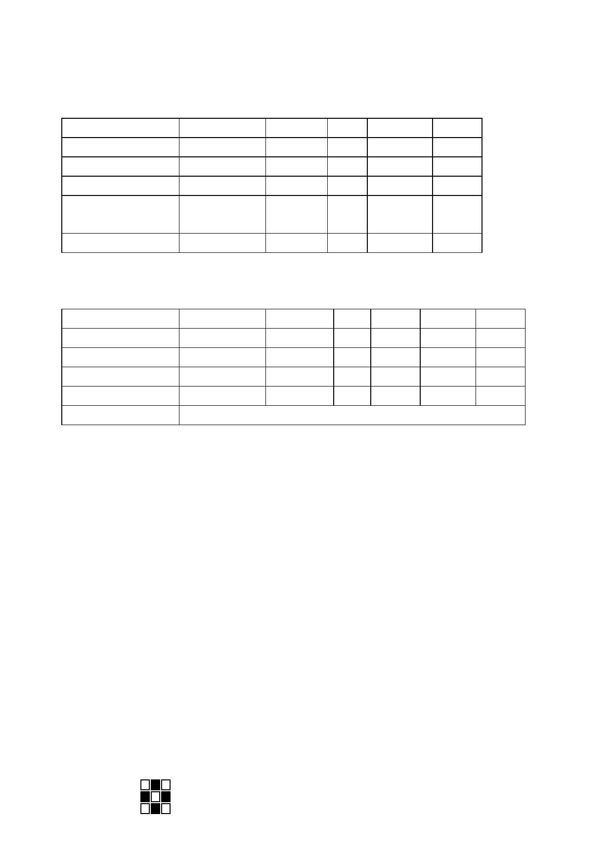 PC2004LRS-BSO-B pdf