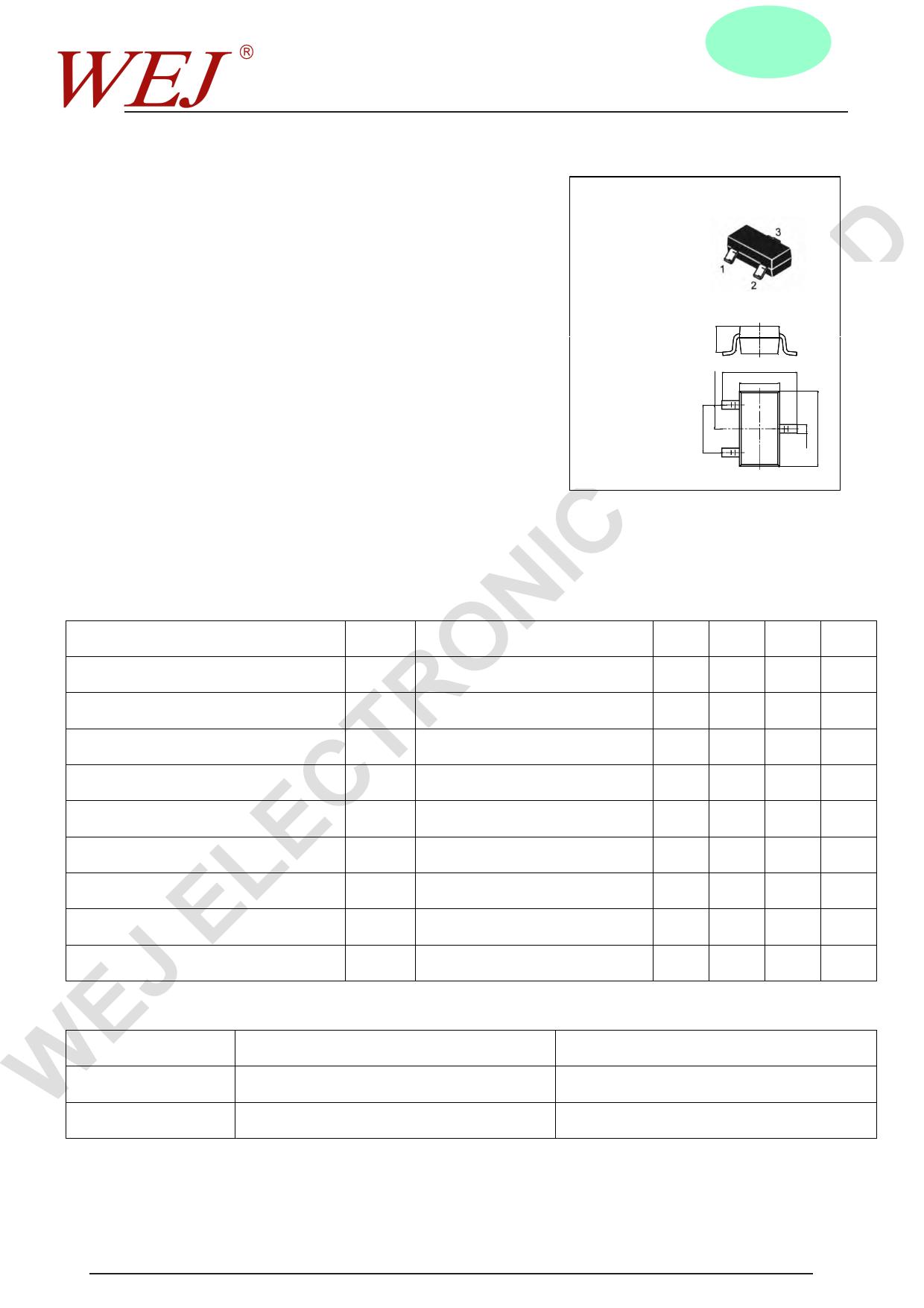 2SD1781K دیتاشیت PDF