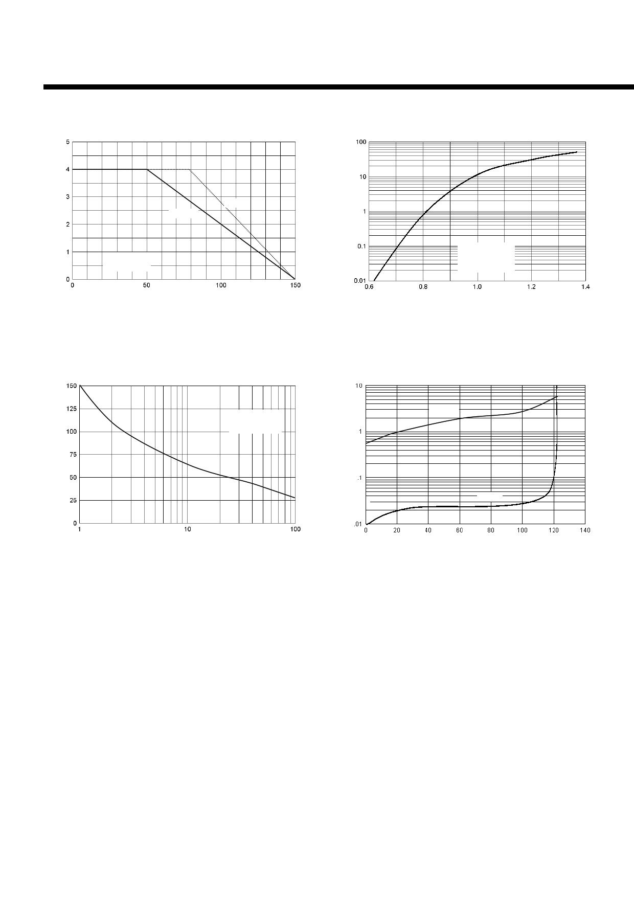gbl005 datasheet pdf   pinout