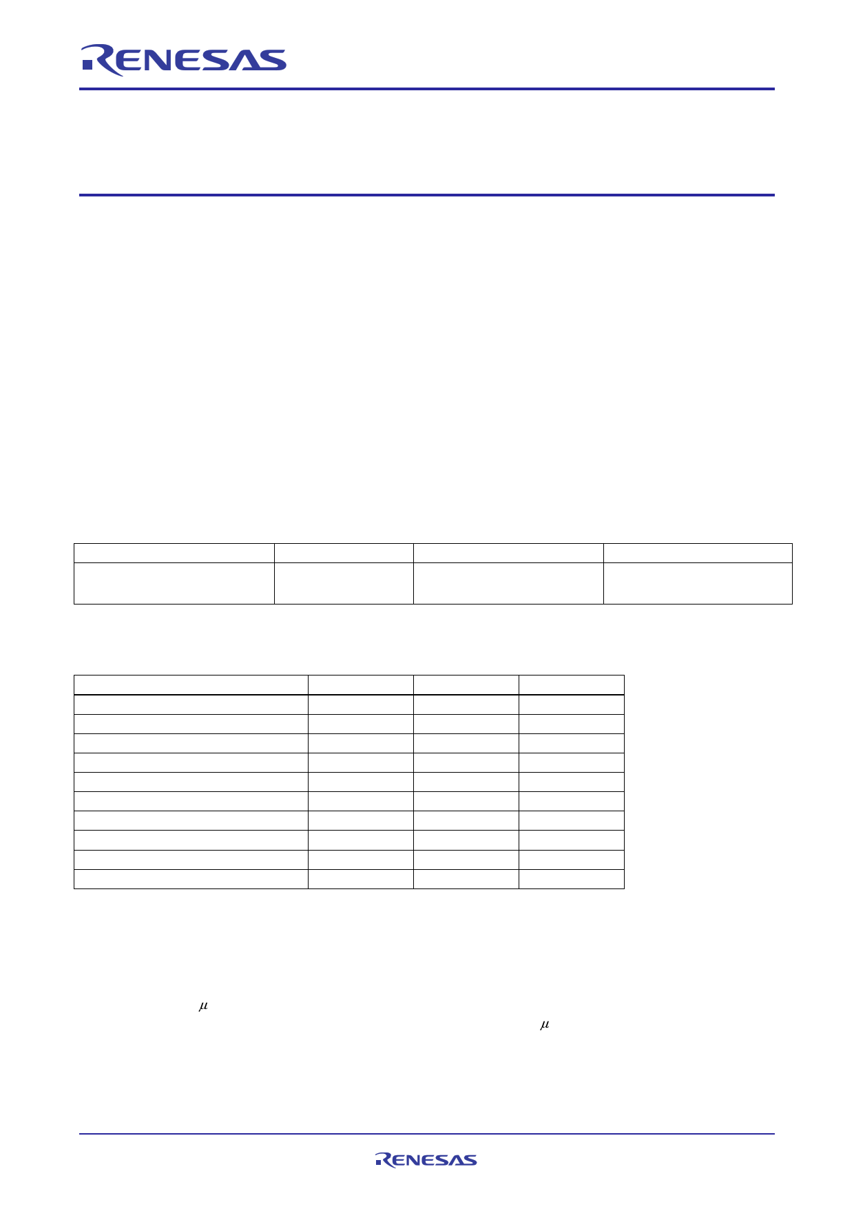 N0604N دیتاشیت PDF