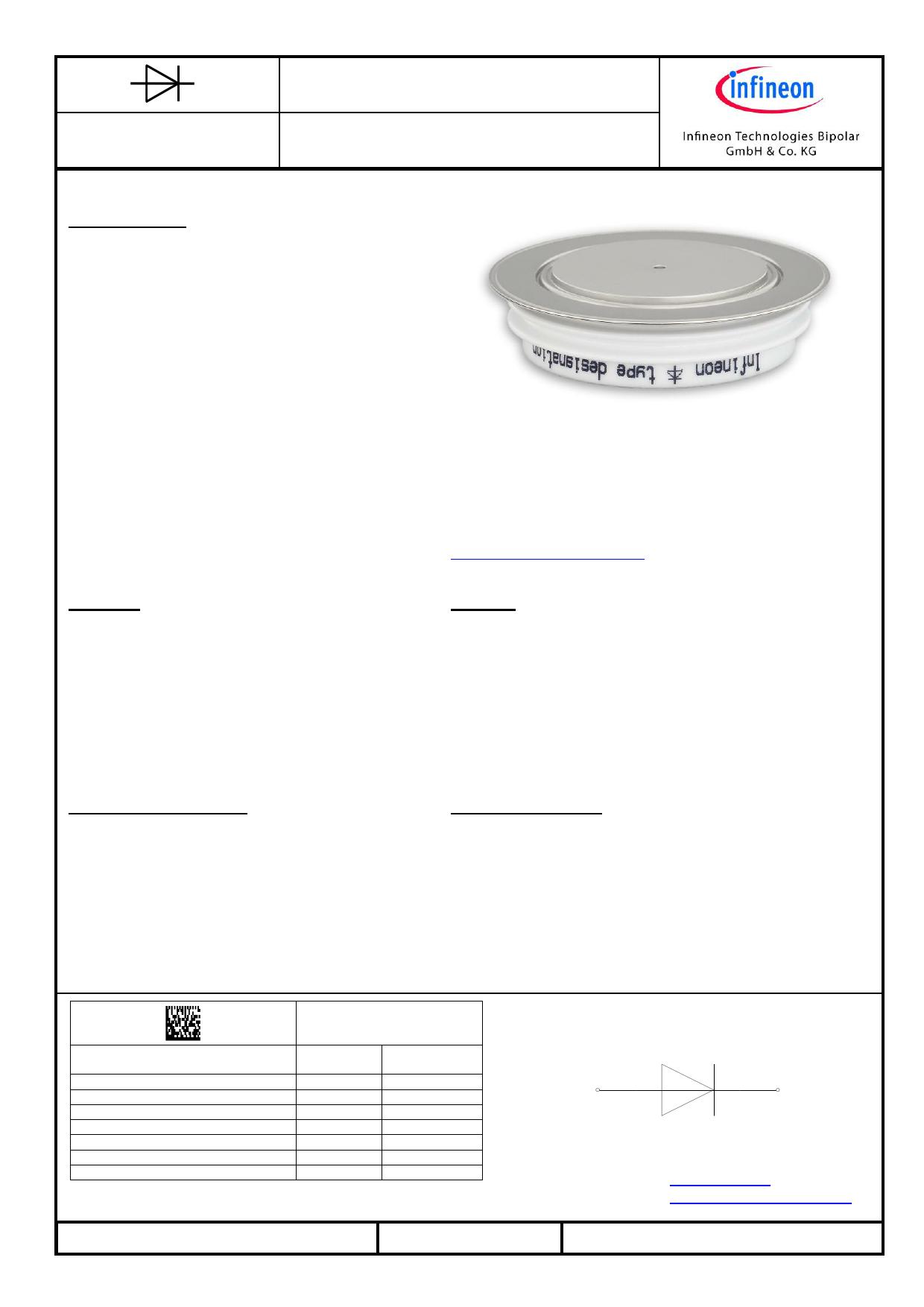 D931SH Datasheet, D931SH PDF,ピン配置, 機能