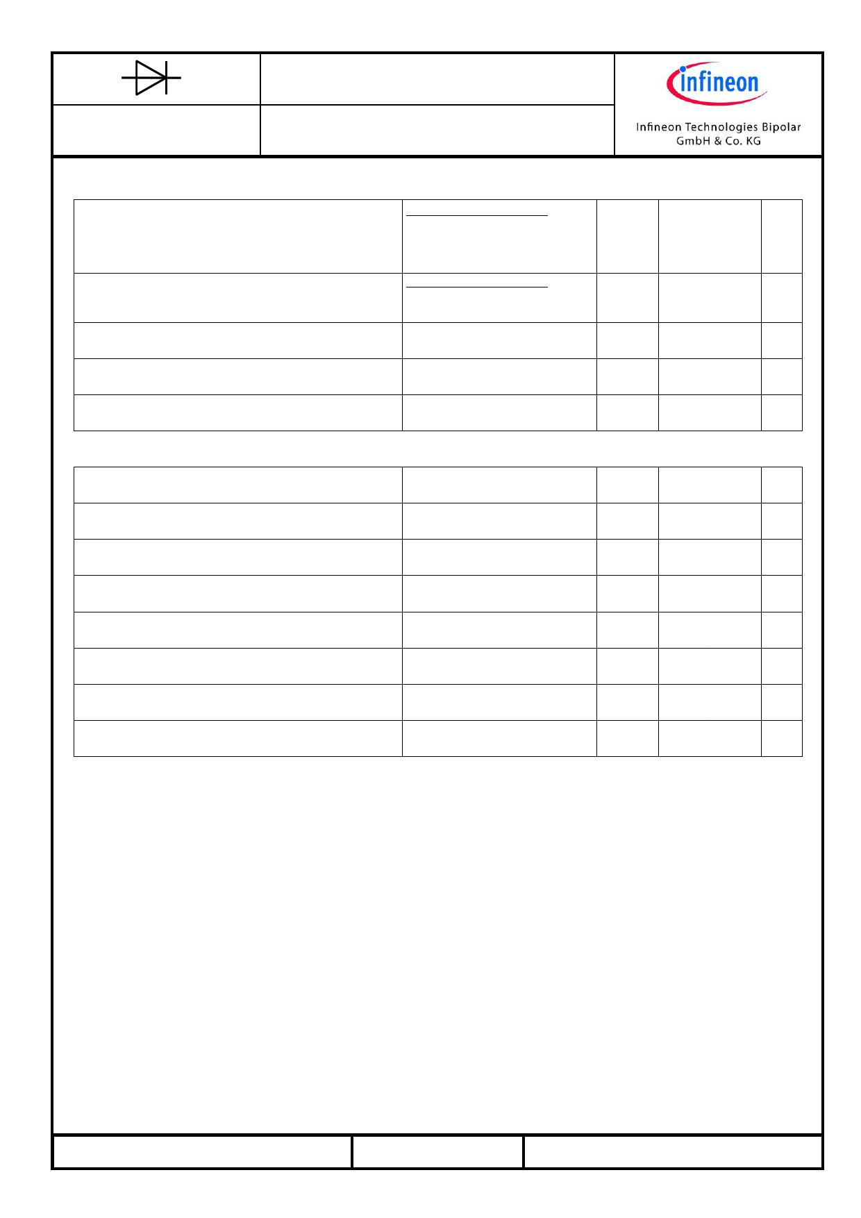 D931SH pdf, ピン配列