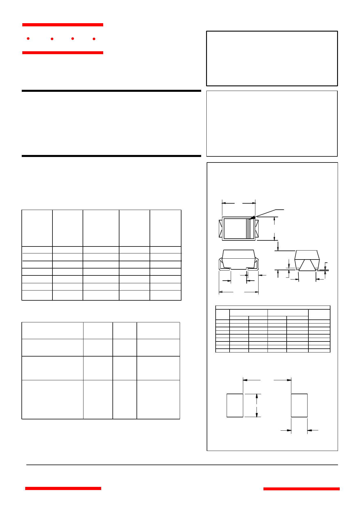 S10K دیتاشیت PDF