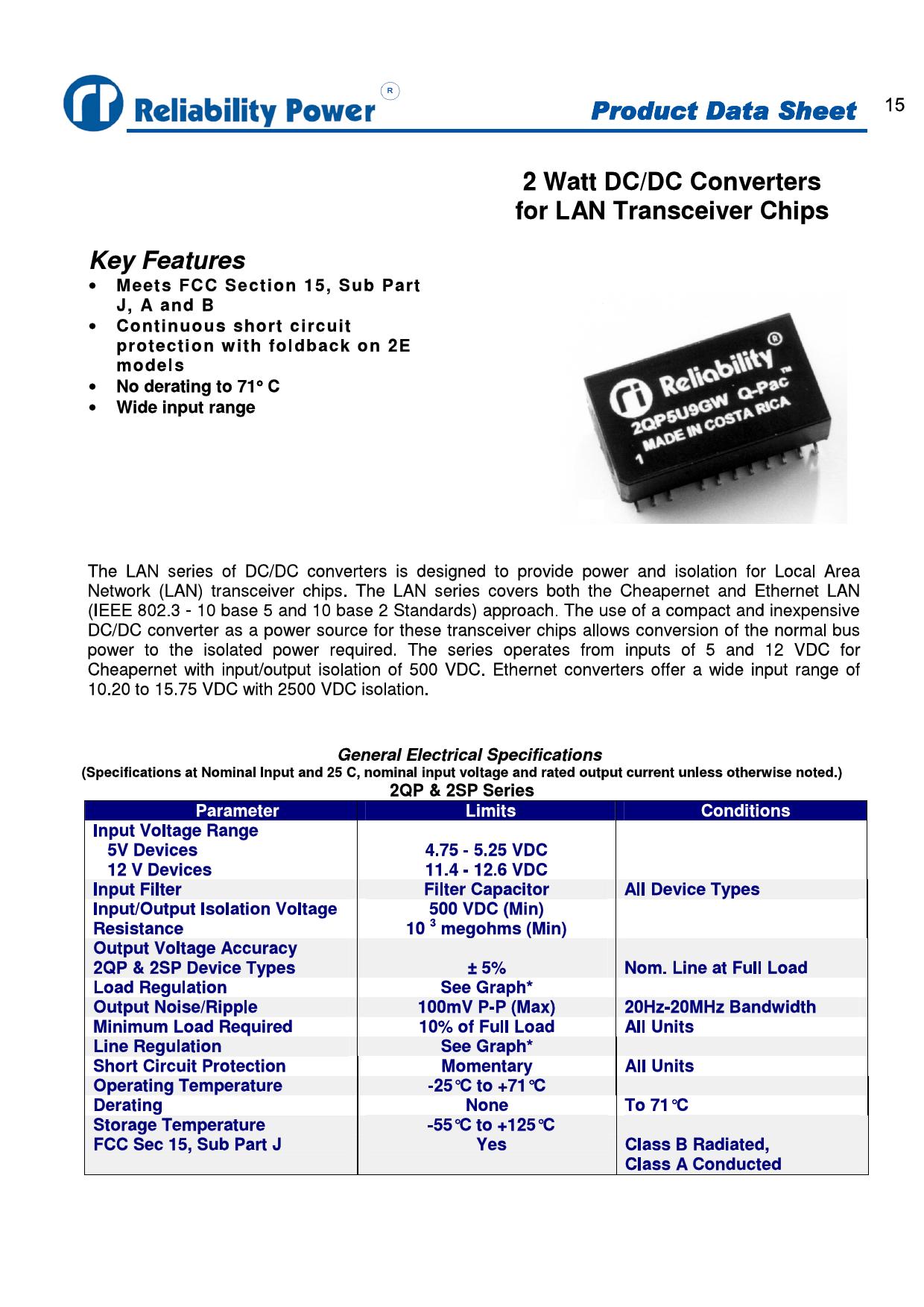 2QP12U9 Datasheet, 2QP12U9 PDF,ピン配置, 機能
