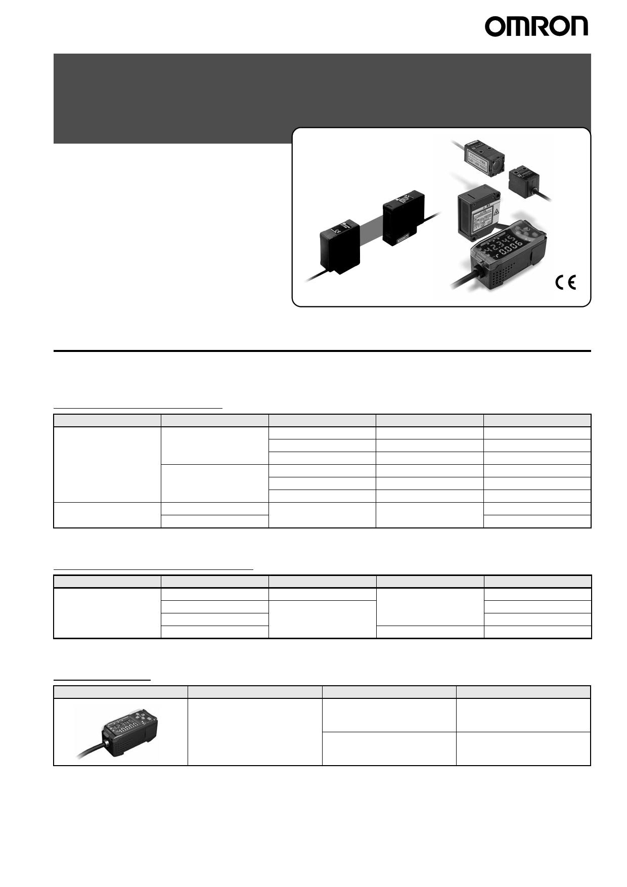 ZX-LD100L datasheet