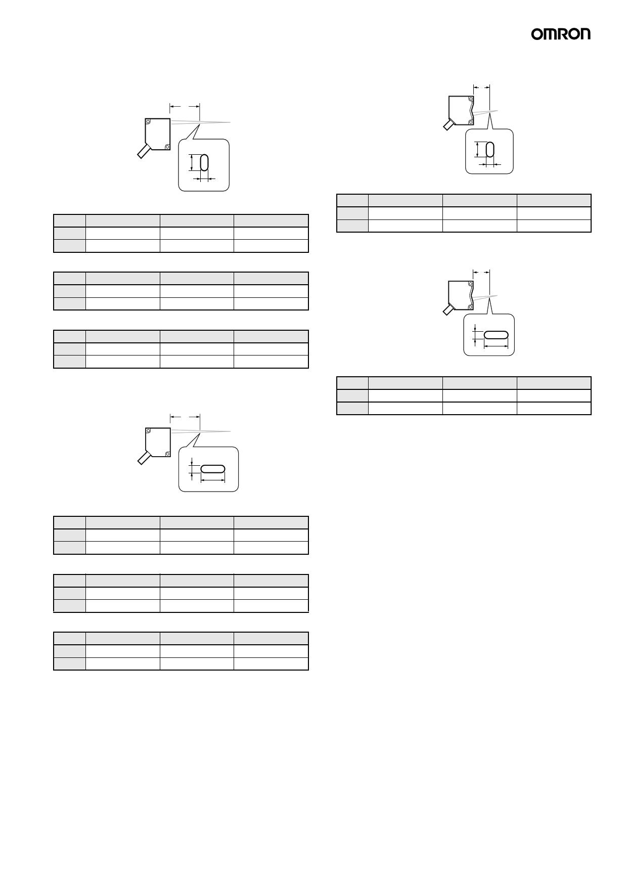 ZX-LD100L arduino