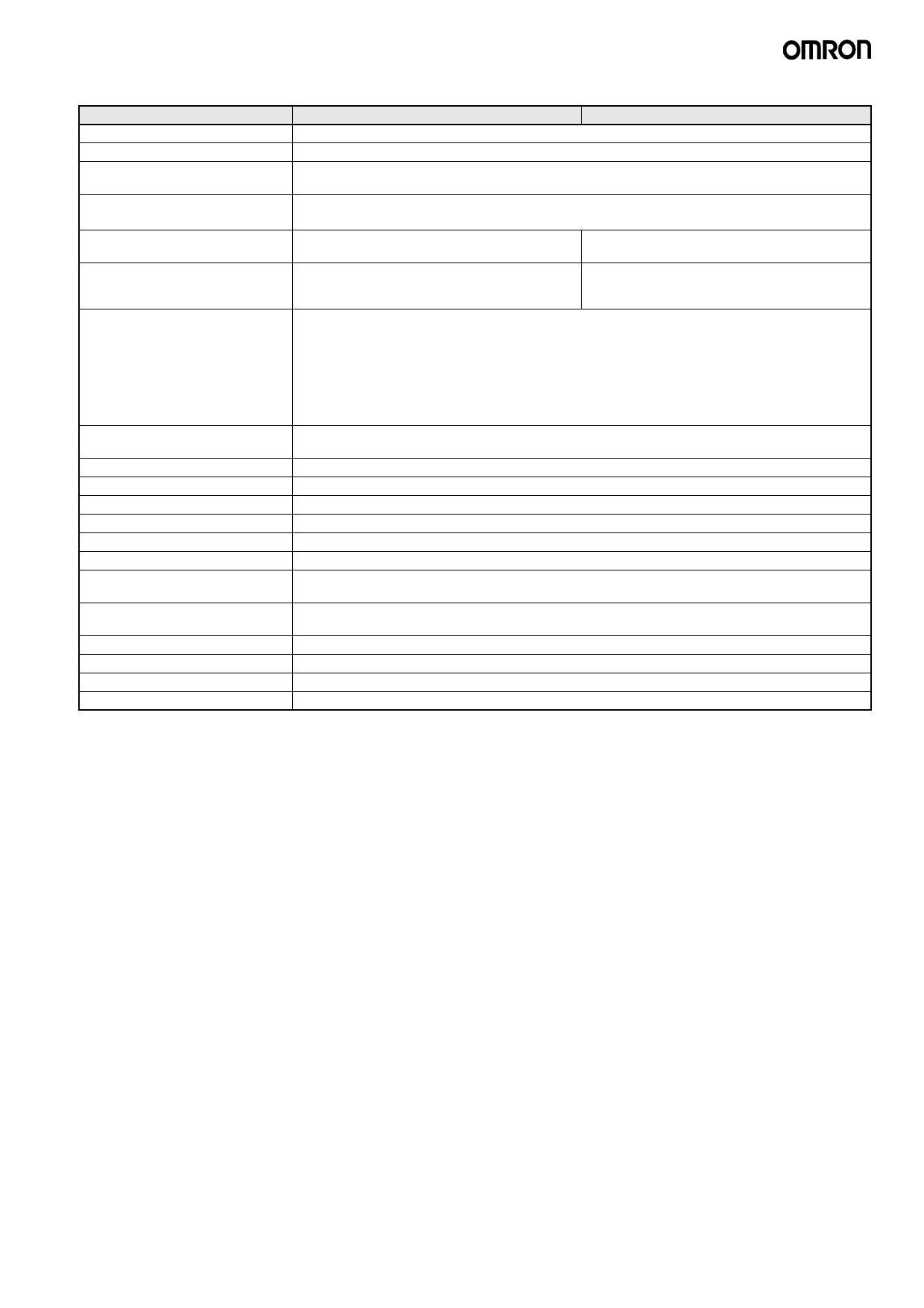 ZX-LD100L pdf