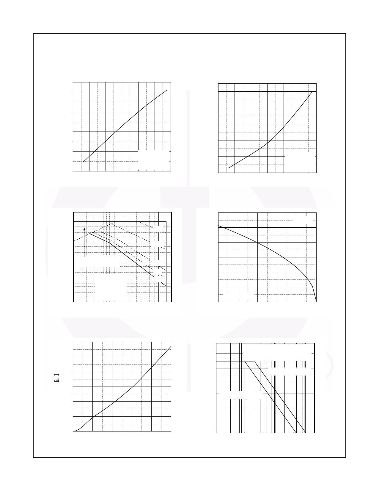 FDD390N15A pdf, 반도체, 판매, 대치품