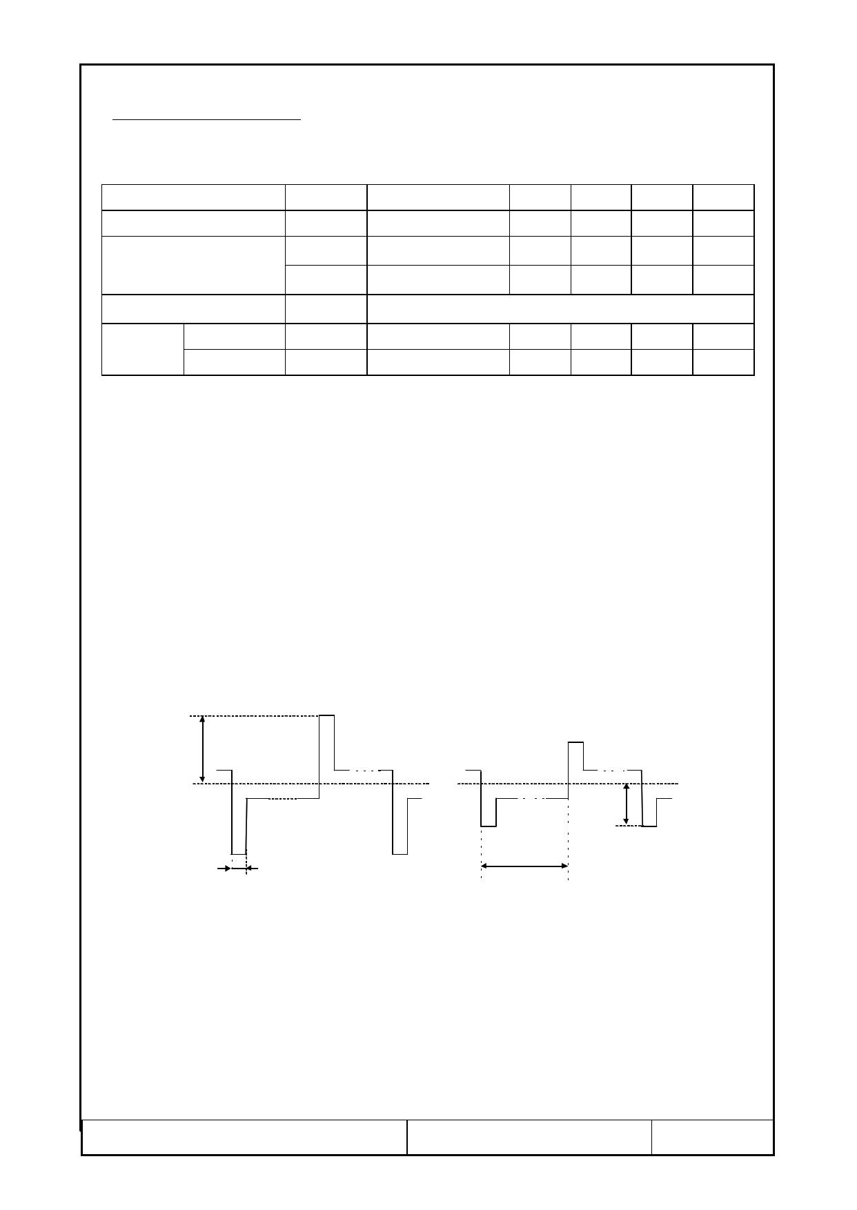 F-51900NCU-FW-ACN arduino