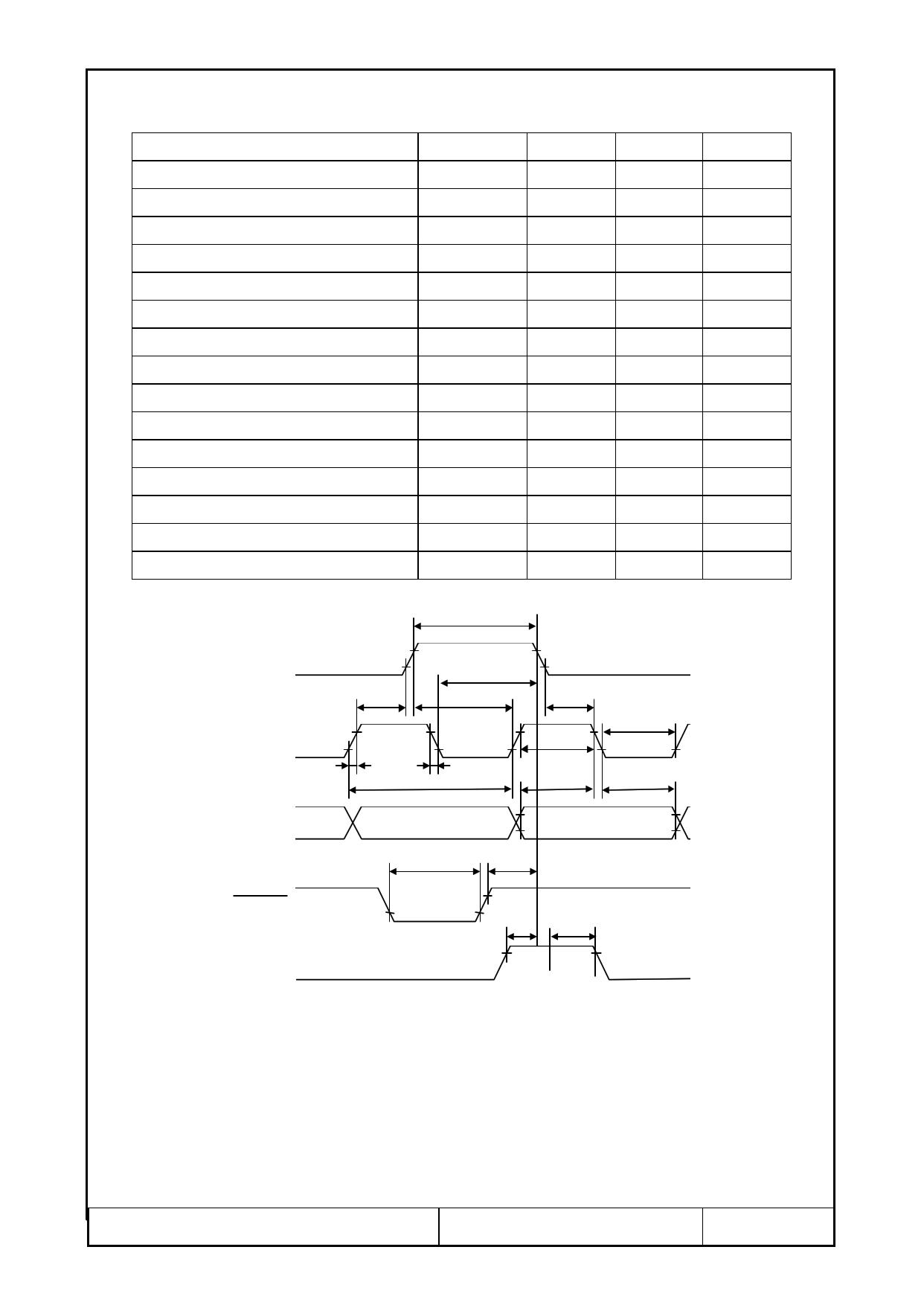 F-51900NCU-FW-ACN pdf, arduino