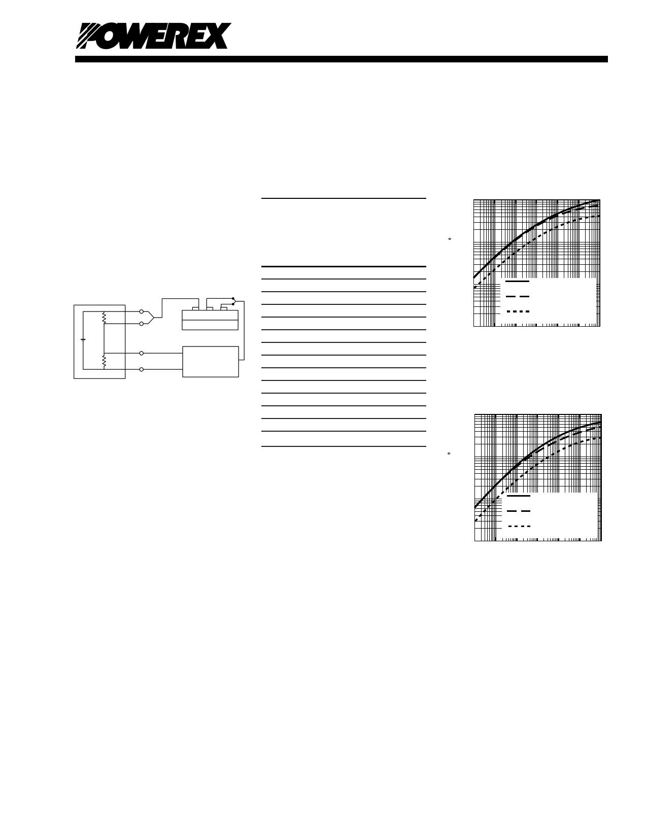 p3z7abt700w  u30c7 u30fc u30bf u30b7 u30fc u30c8 pdf