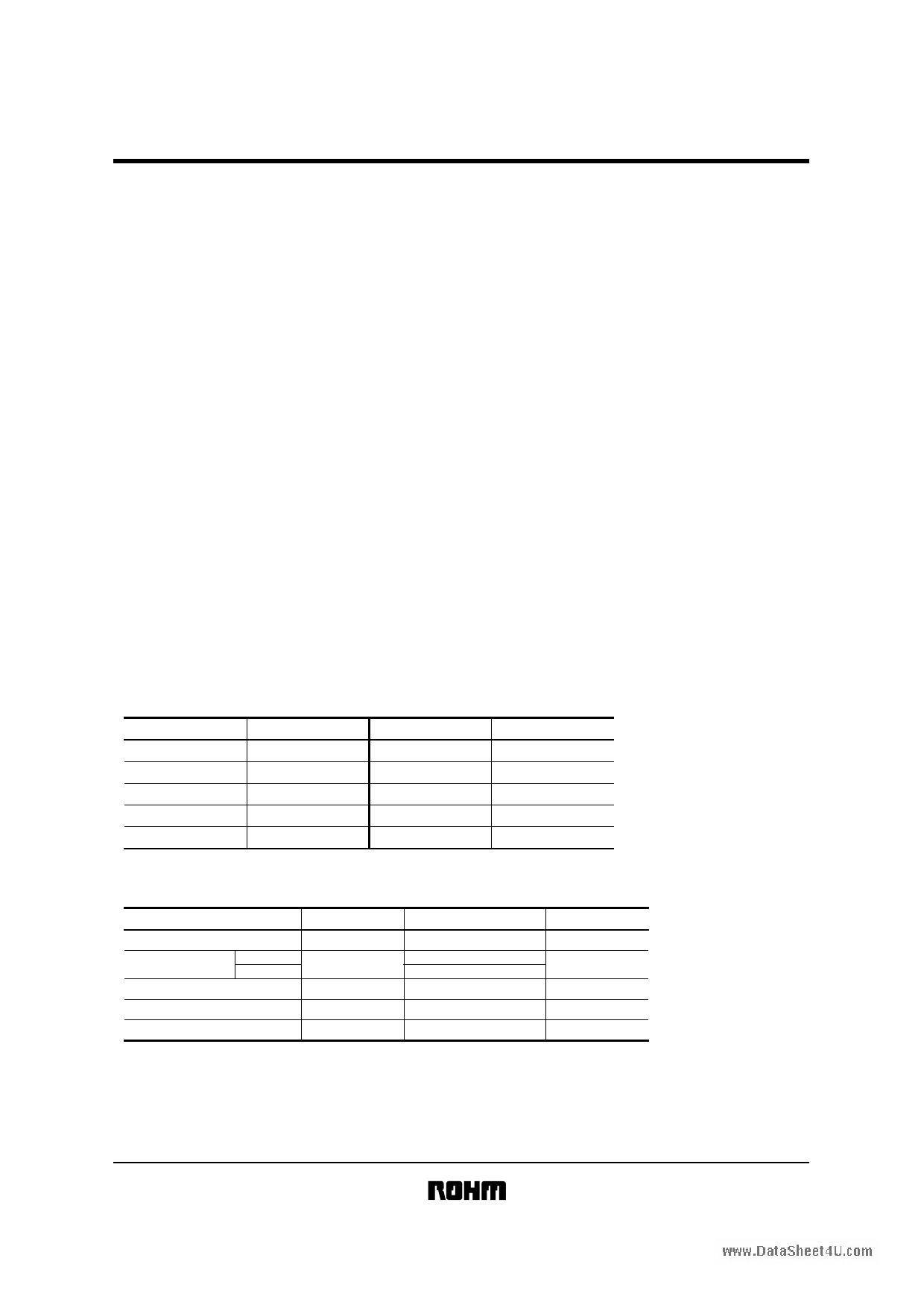 BA06SFP datasheet