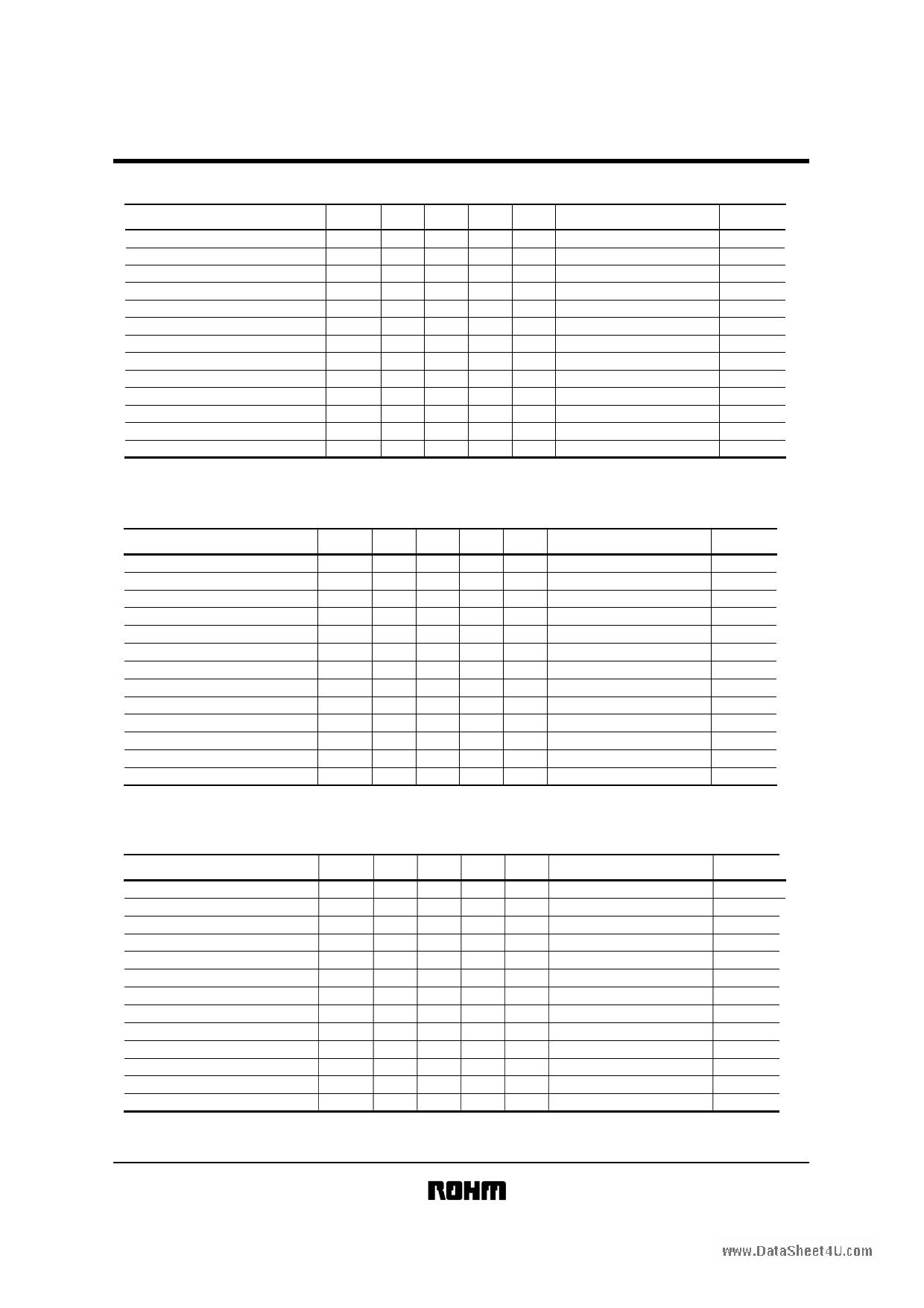 BA06SFP pdf