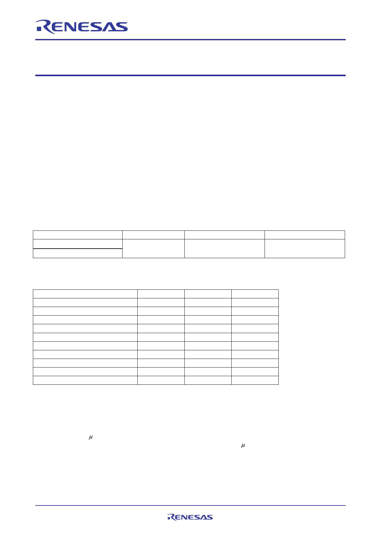 N0601N دیتاشیت PDF