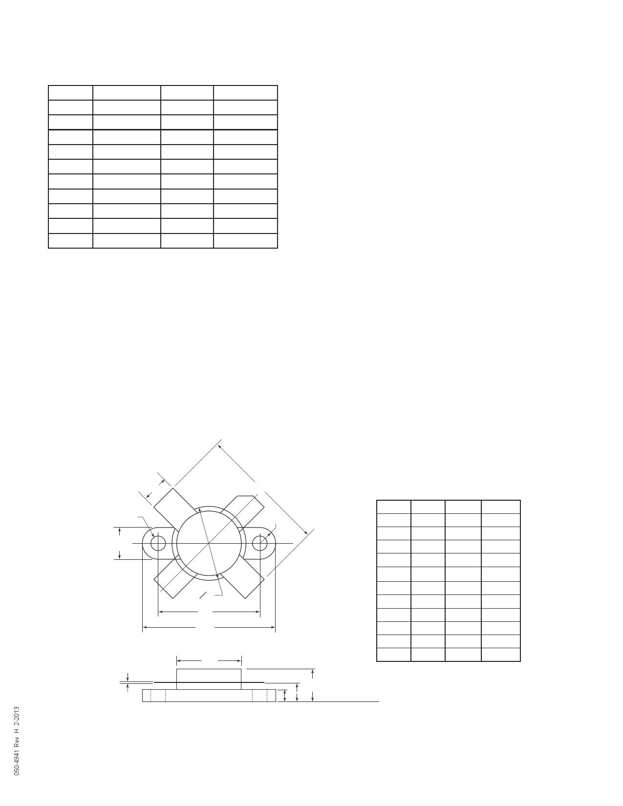 VRF2933 pdf