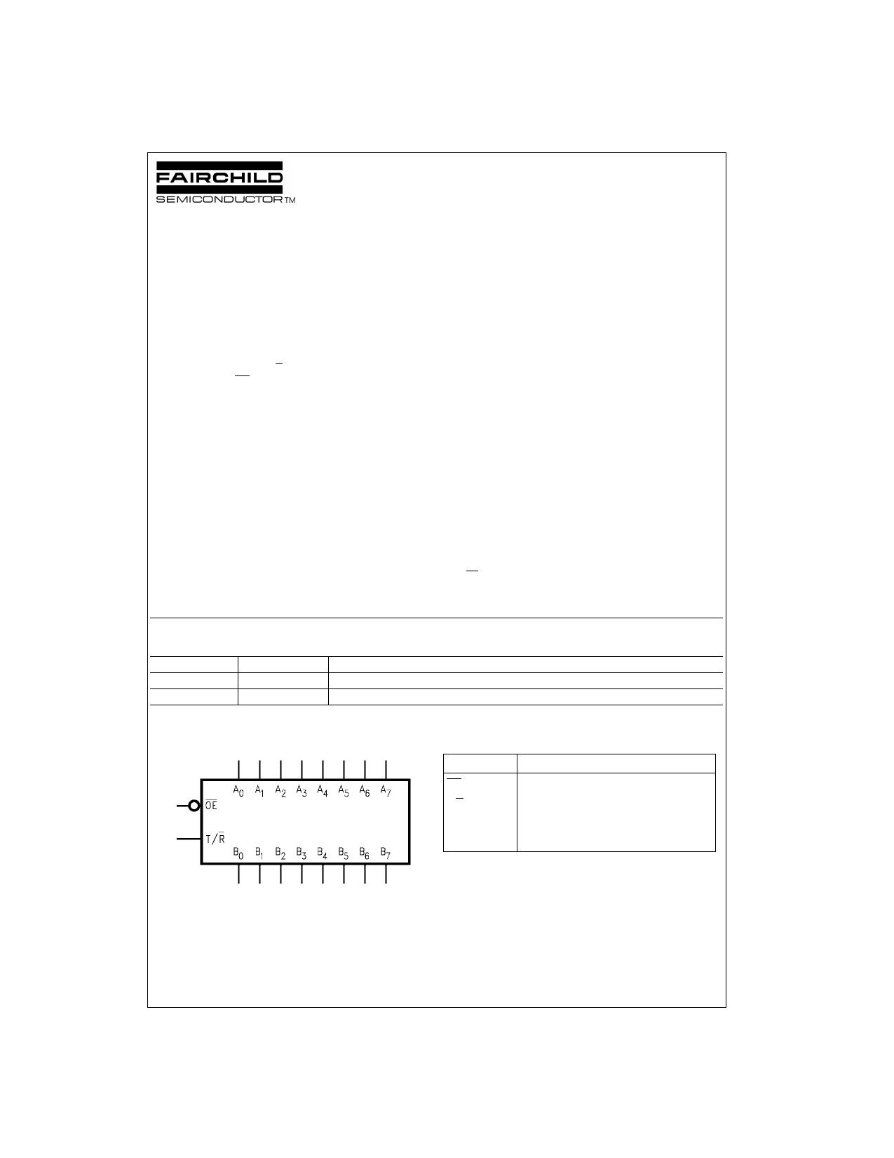 74ALVC245 دیتاشیت PDF