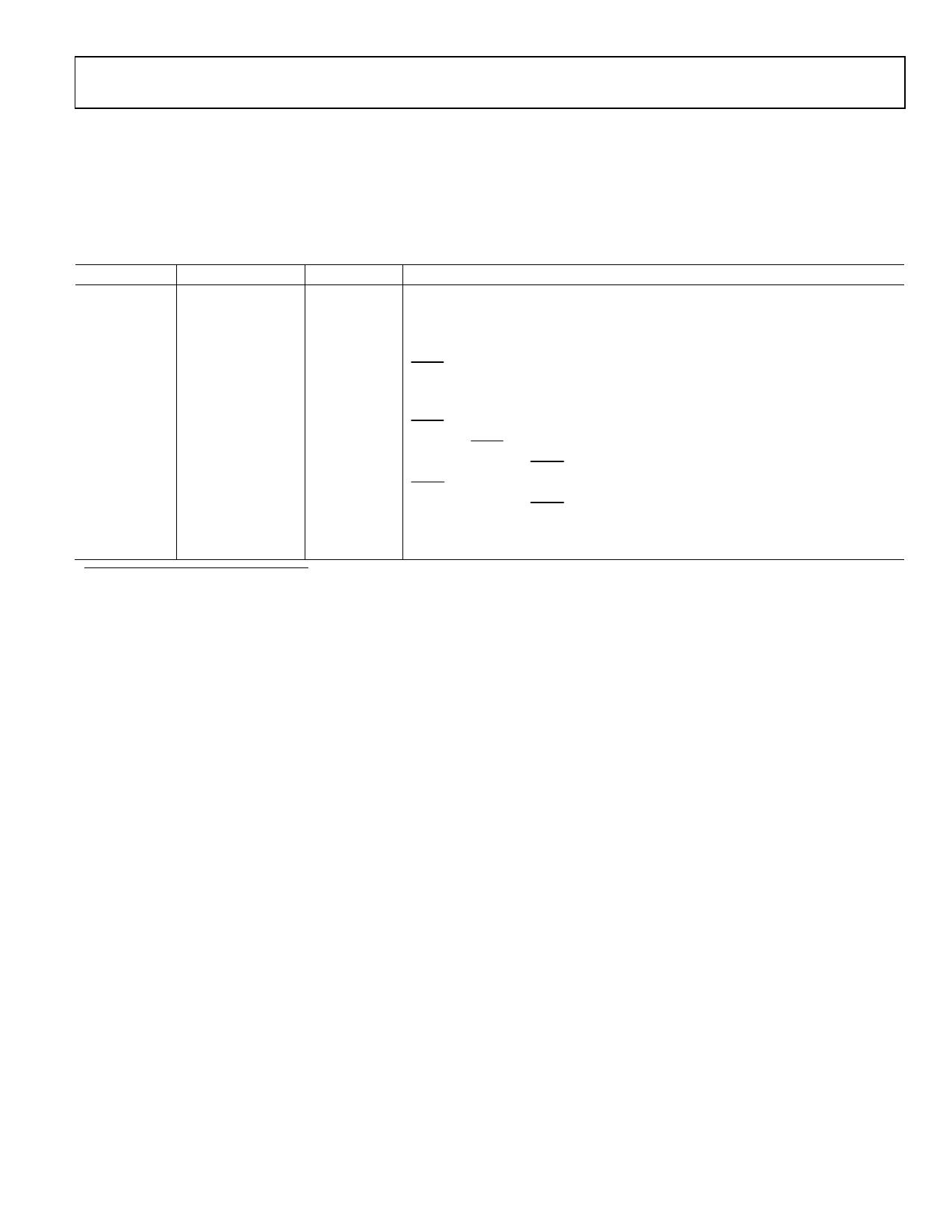 AD5449 pdf