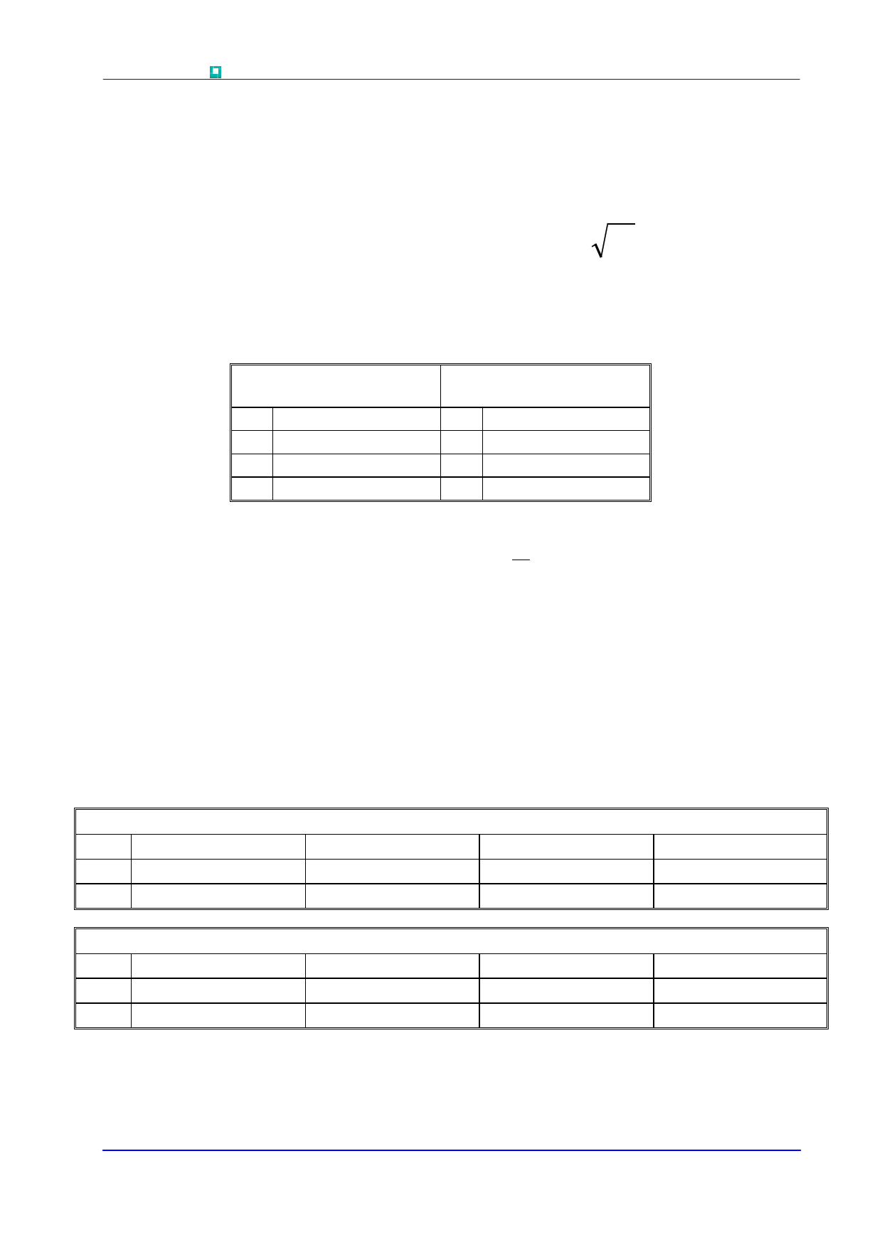 K0349LC650 pdf