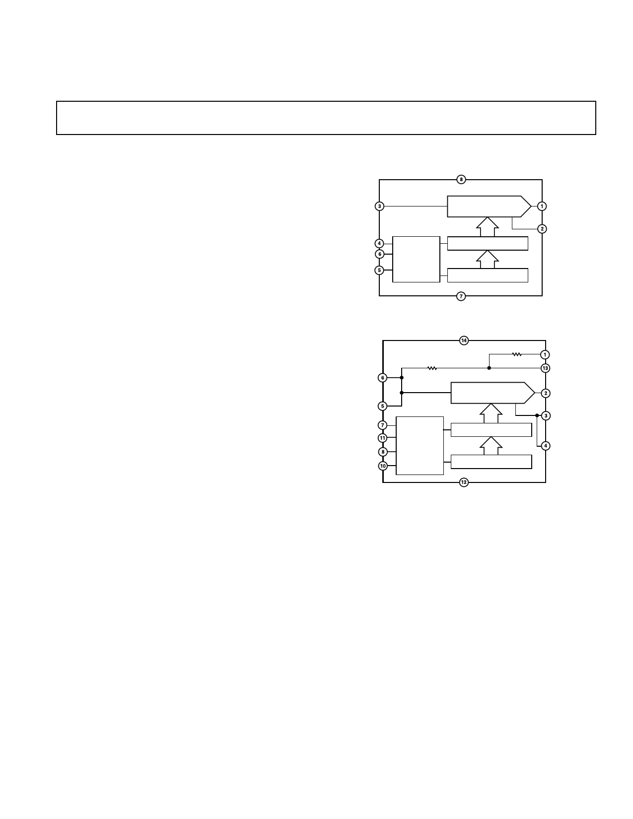 AD5551 Hoja de datos, Descripción, Manual