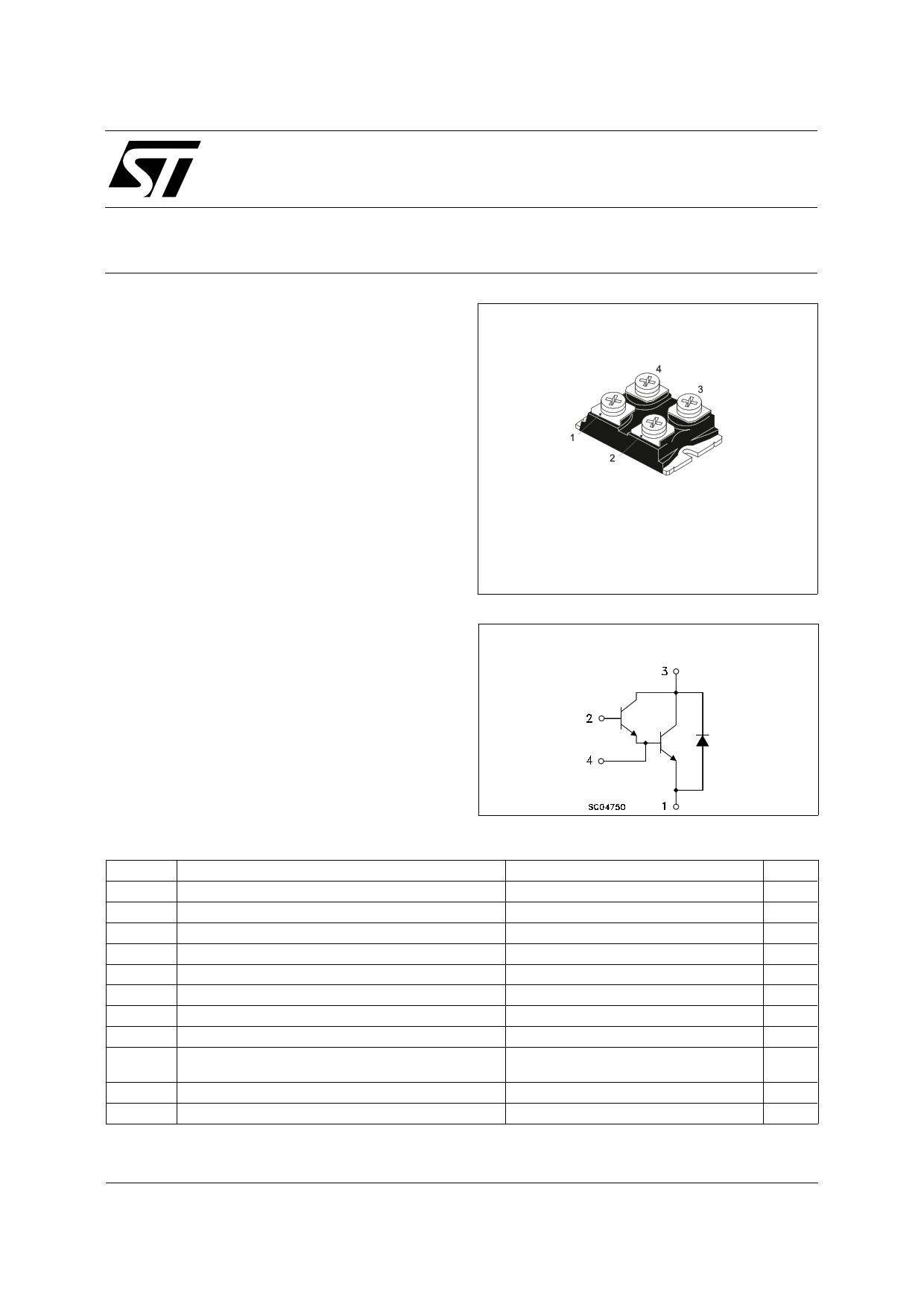 6045DV دیتاشیت PDF