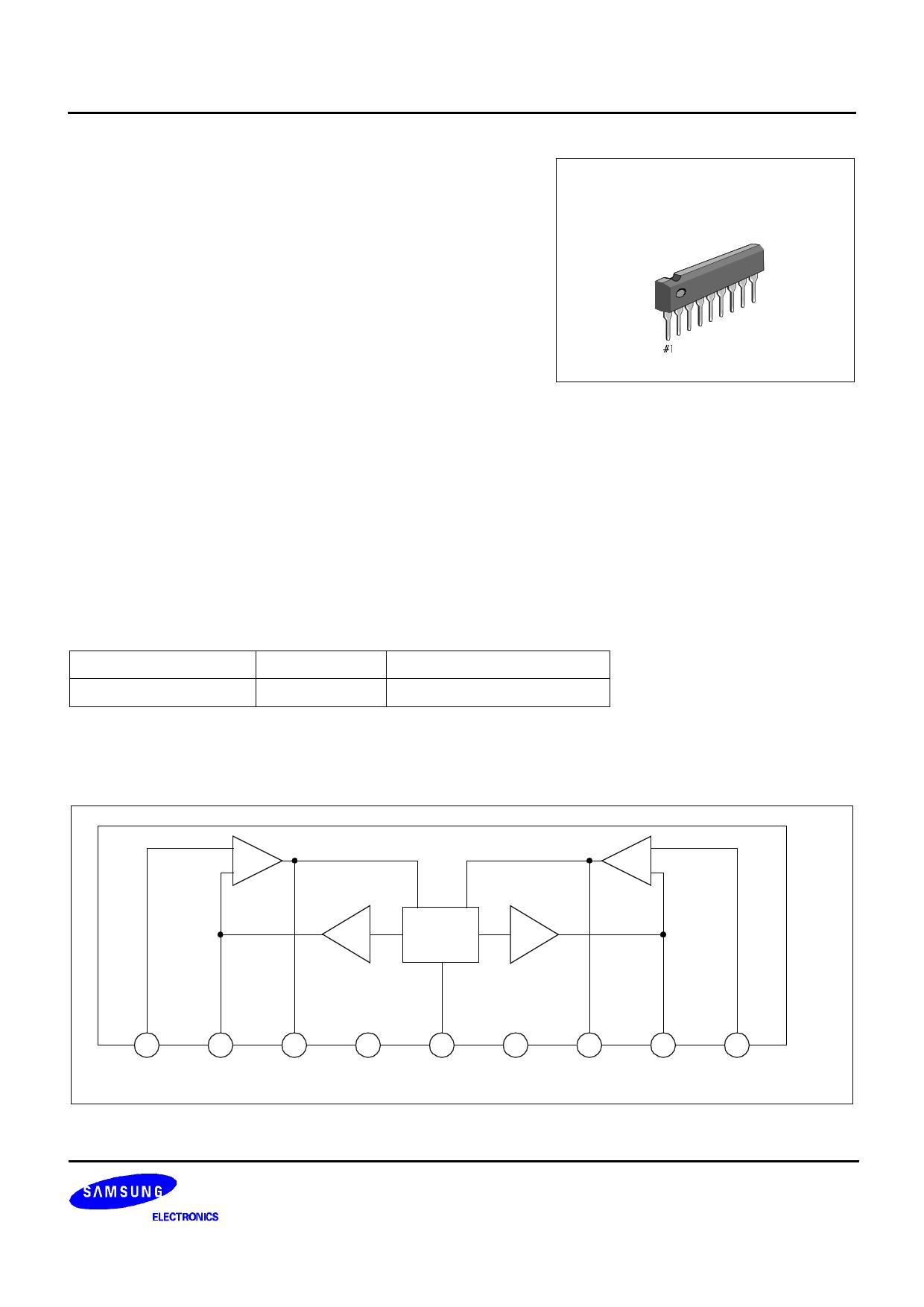 S1A0241A01 دیتاشیت PDF