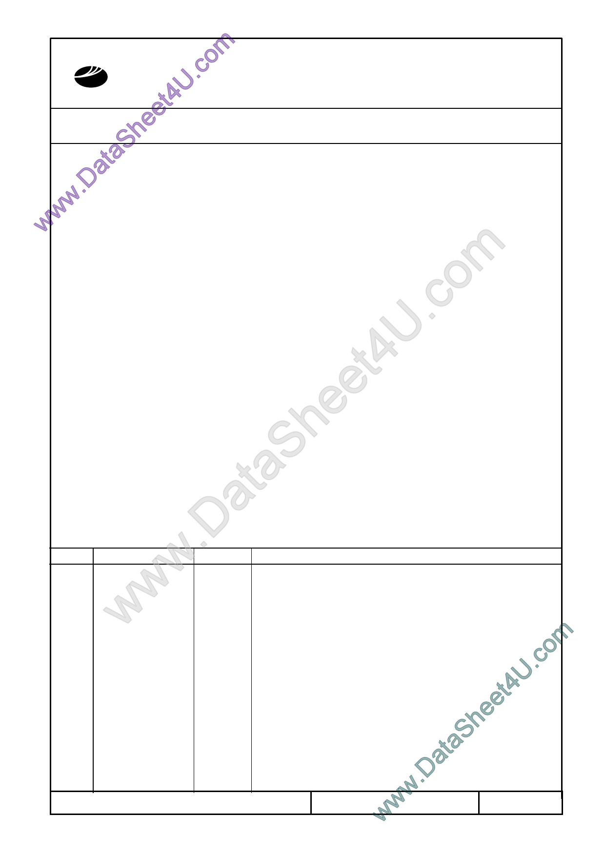 T-51410D104_FW_P_AA دیتاشیت PDF