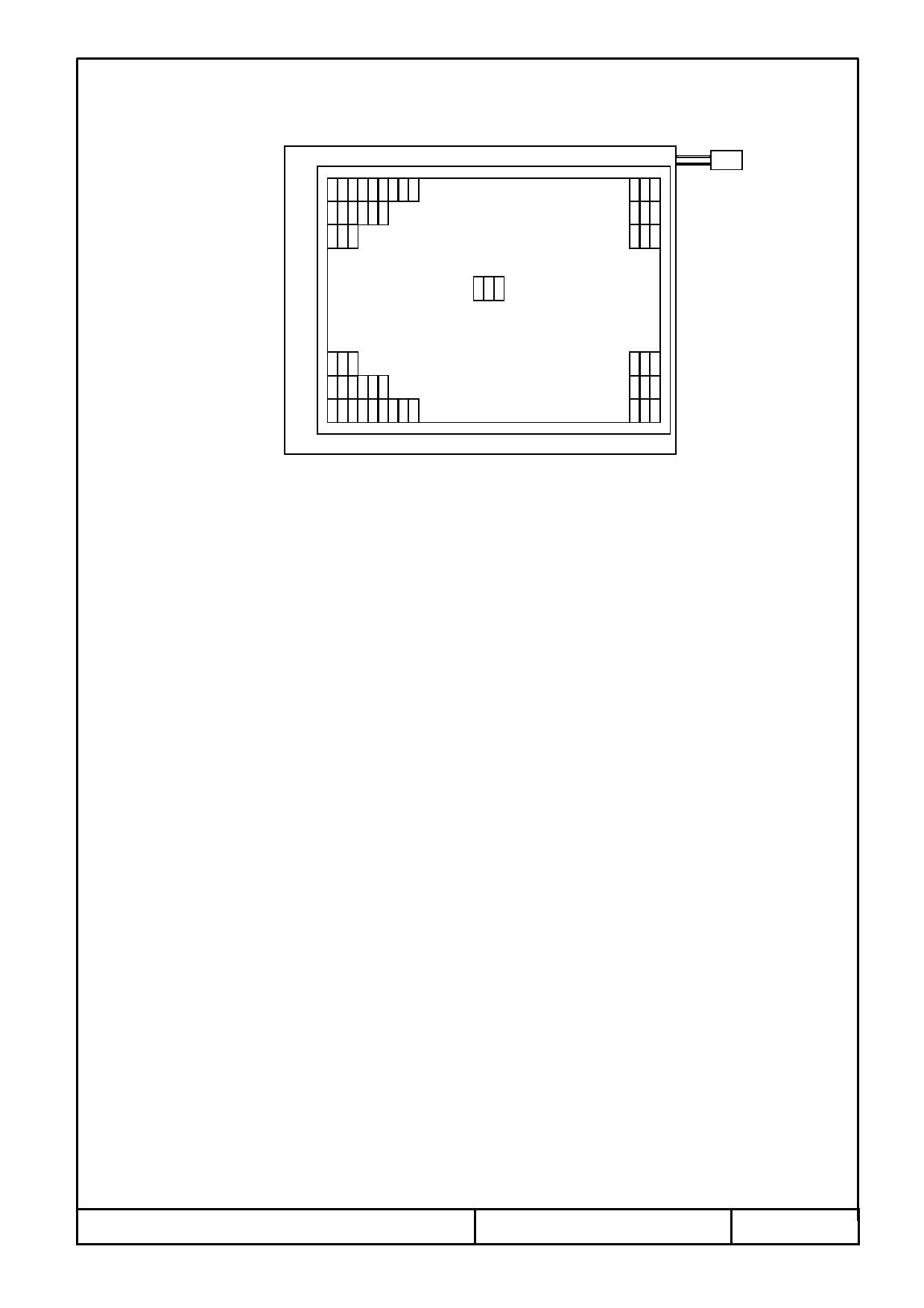 T-51410D104_FW_P_AA arduino