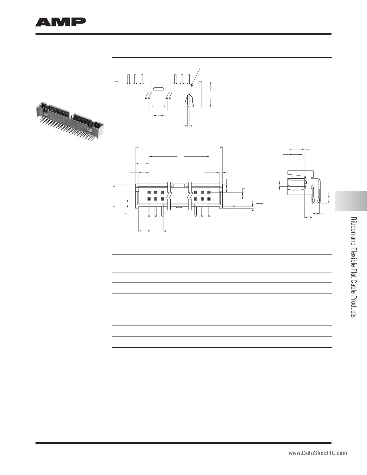 9-1437063-7 arduino