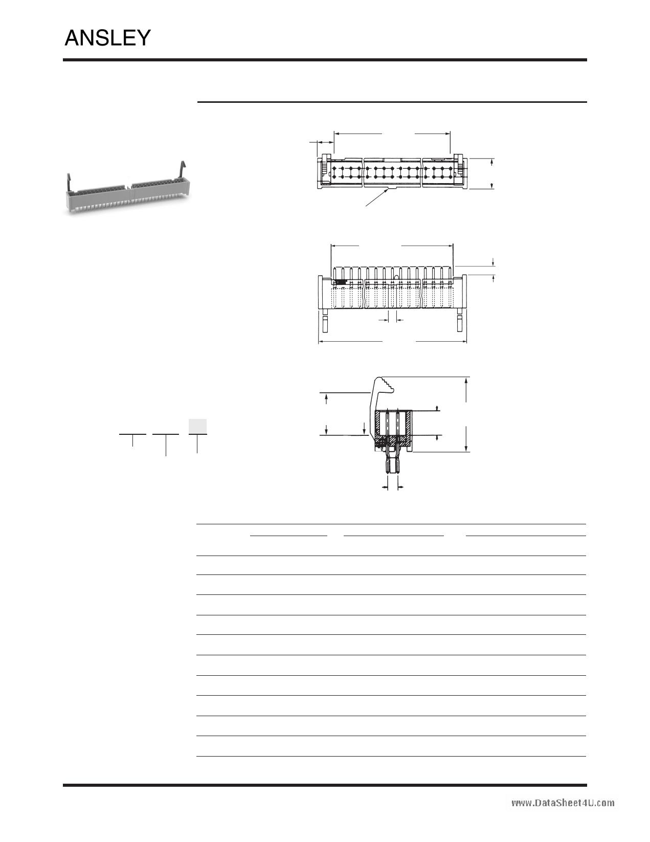 9-1437063-7 pdf