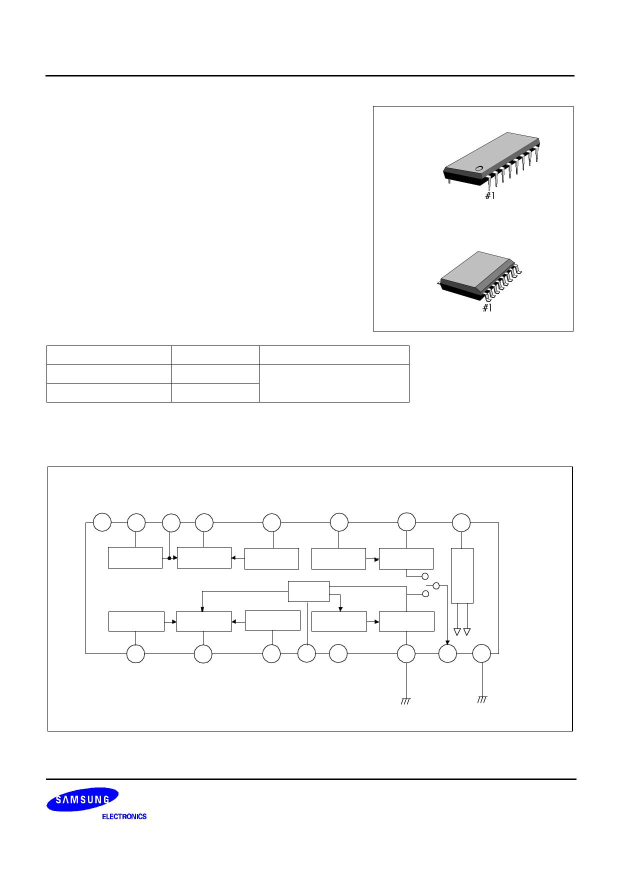 S1A2297X01-S0B0 دیتاشیت PDF