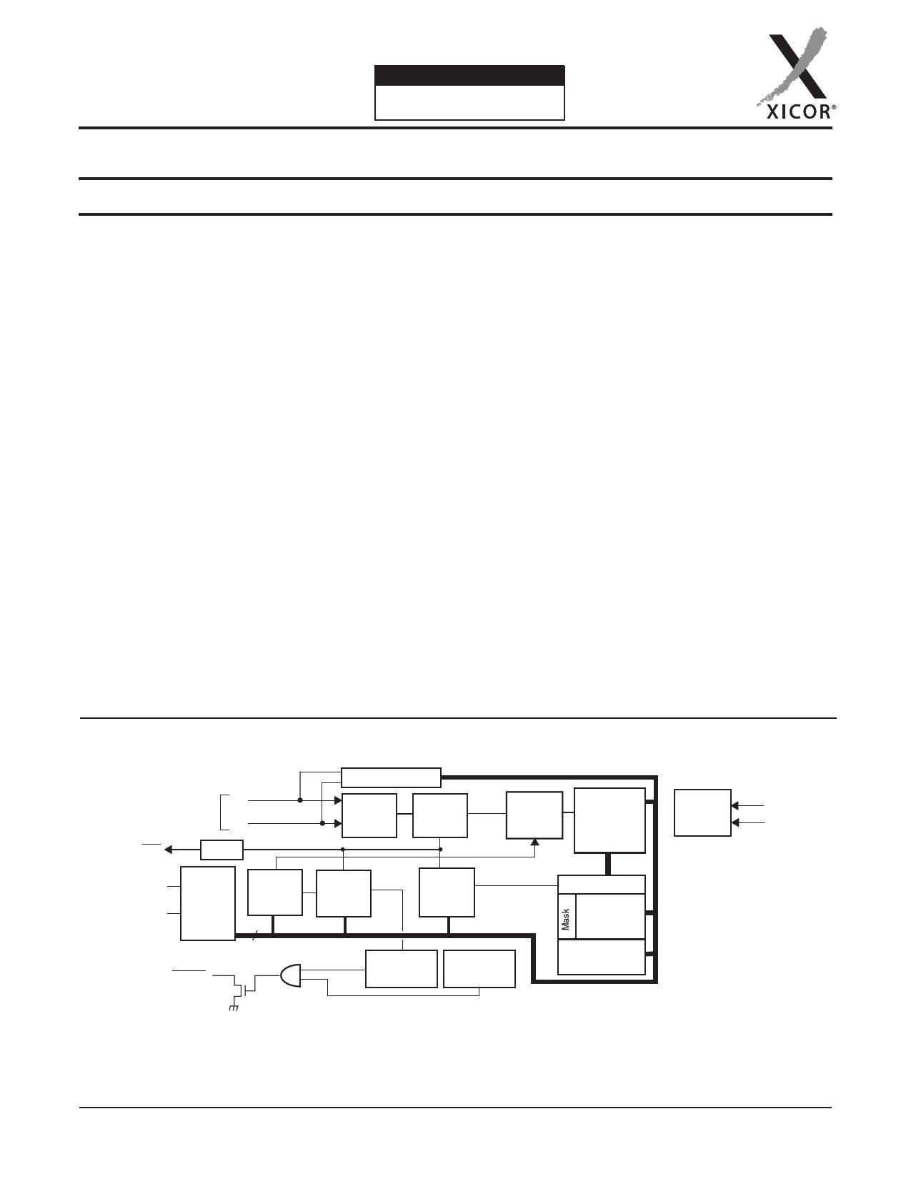 X1228 دیتاشیت PDF