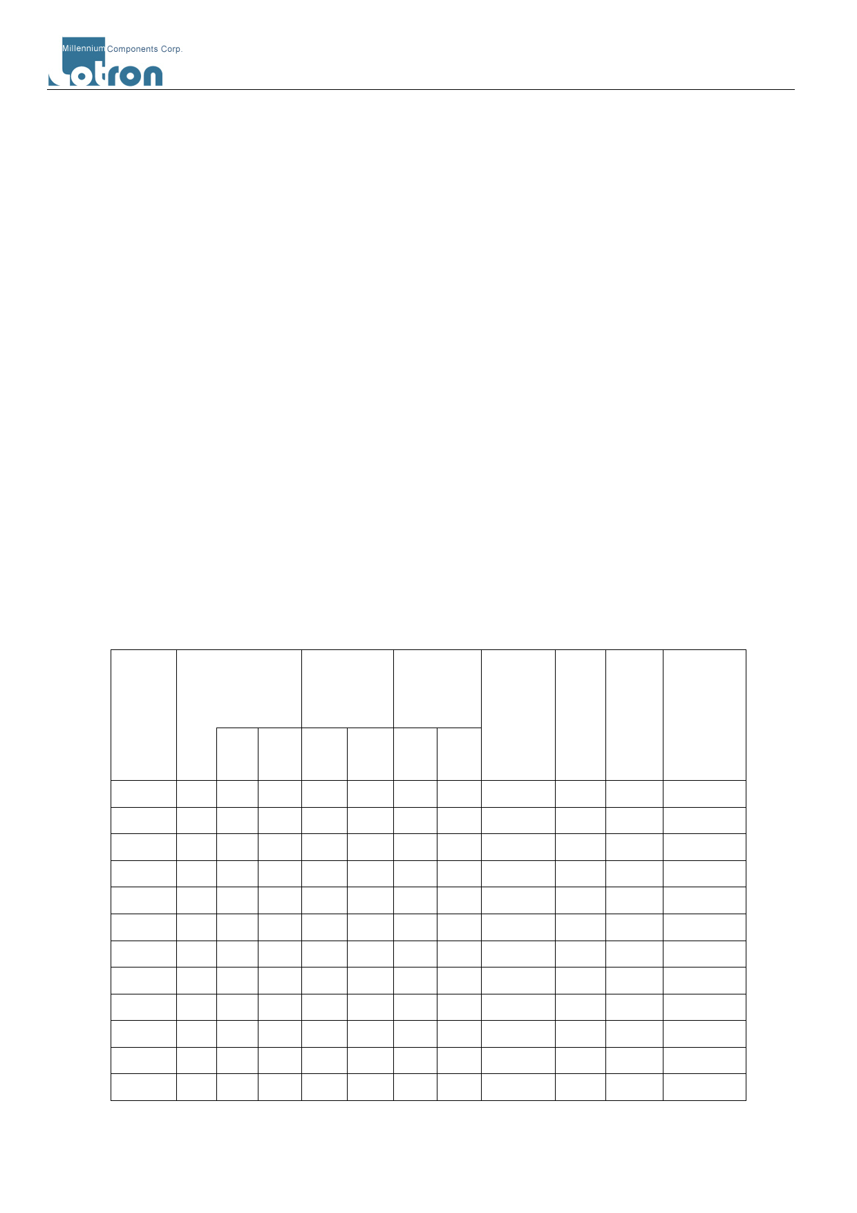 DNR5D820 دیتاشیت PDF