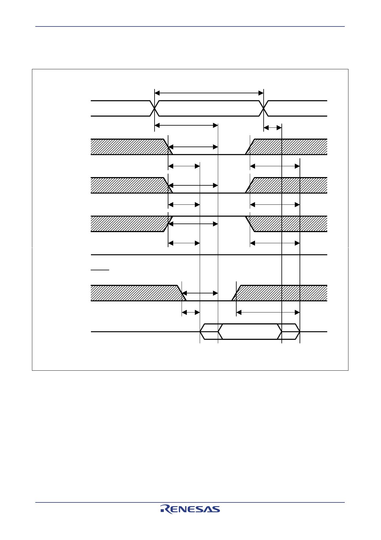 R1WV6416R arduino