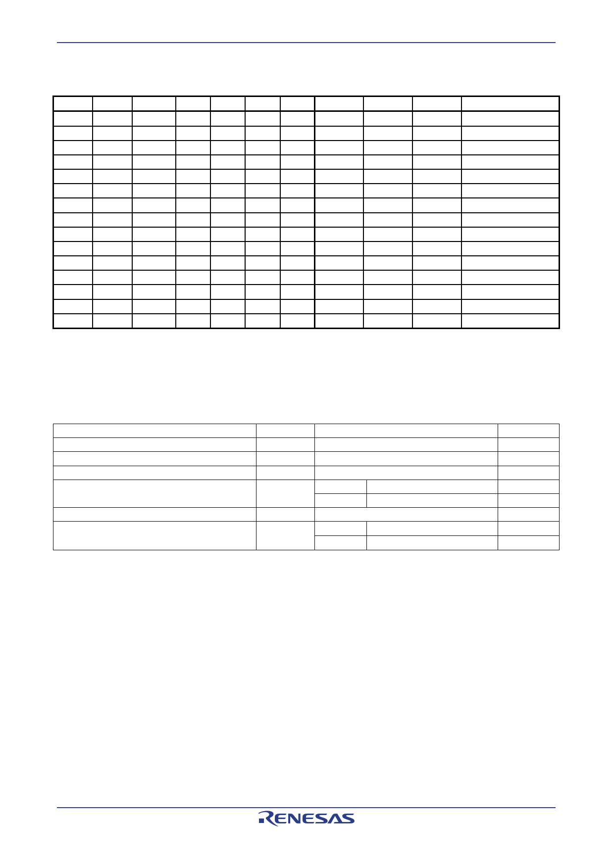 R1WV6416R pdf