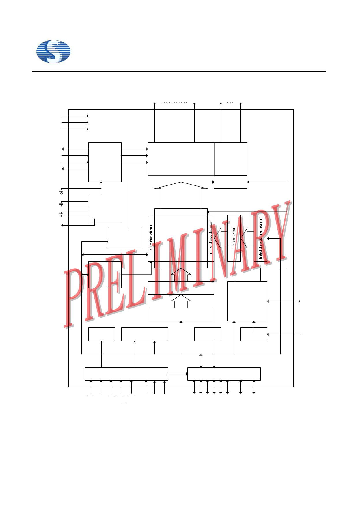 SH1106 pdf schematic