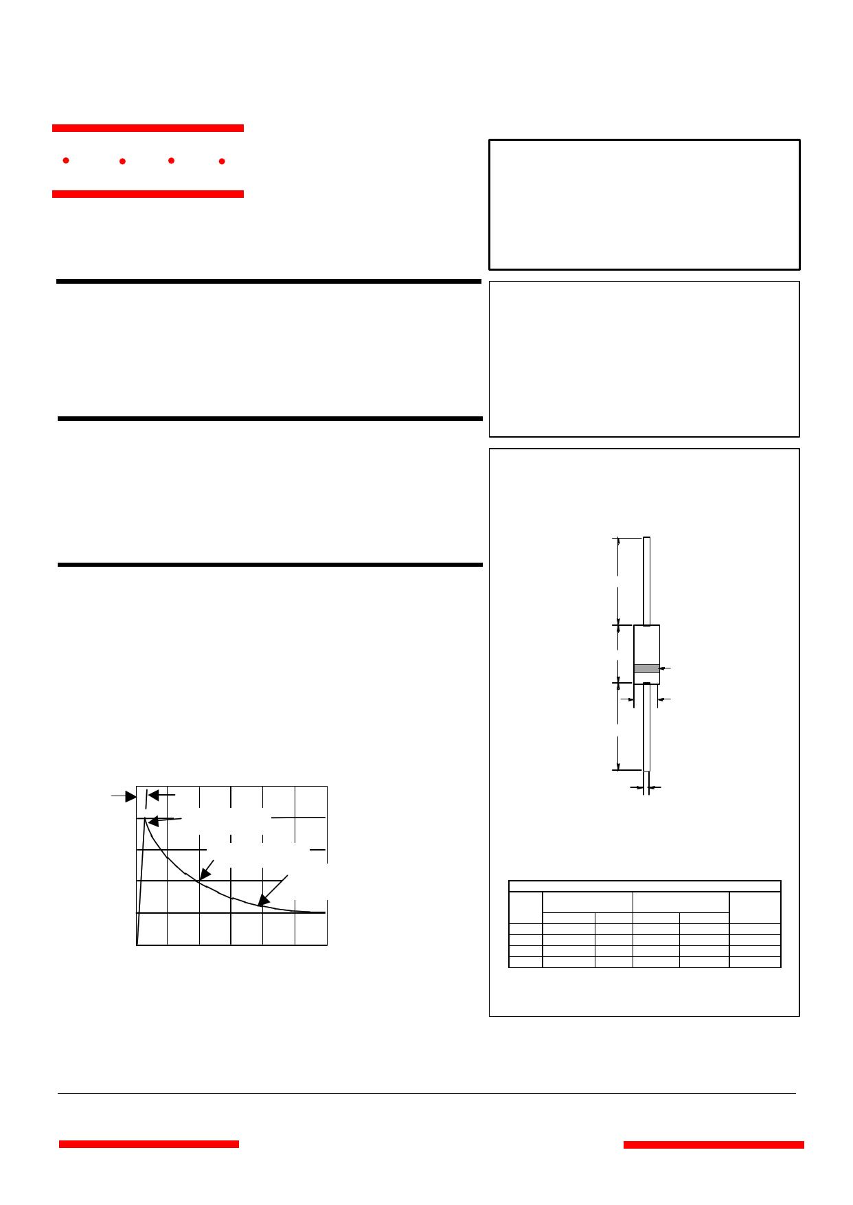 3KP6.5A دیتاشیت PDF