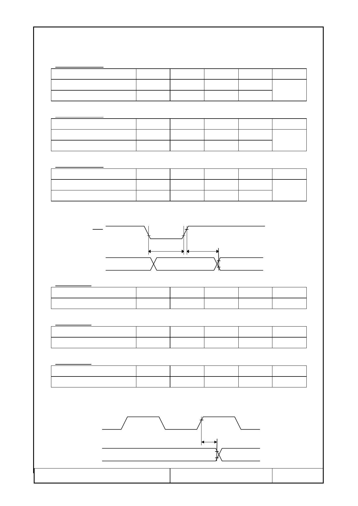F-51851GNFQJ-LY-ADN arduino
