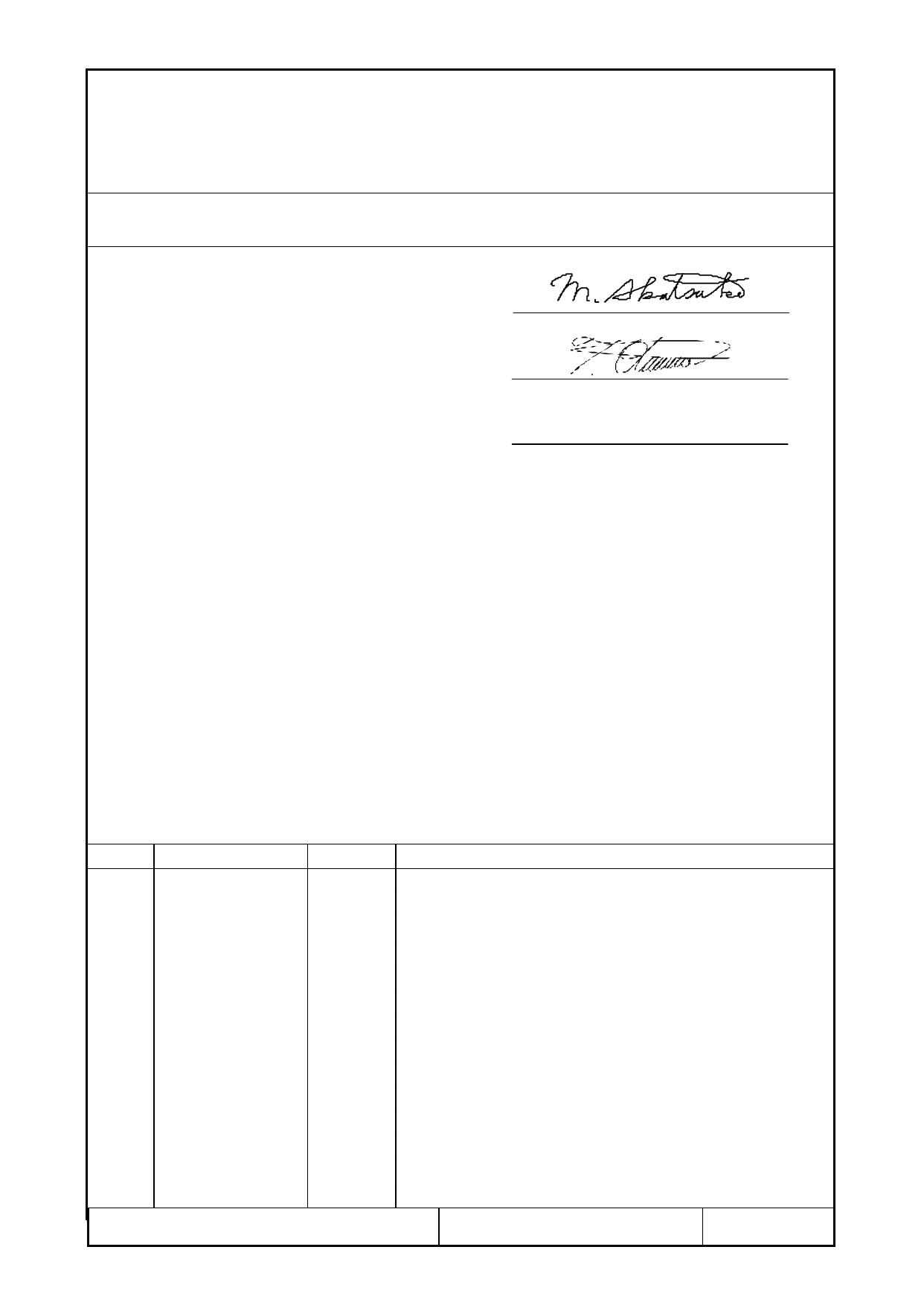 T-51750GD065J-FW-ADN datasheet