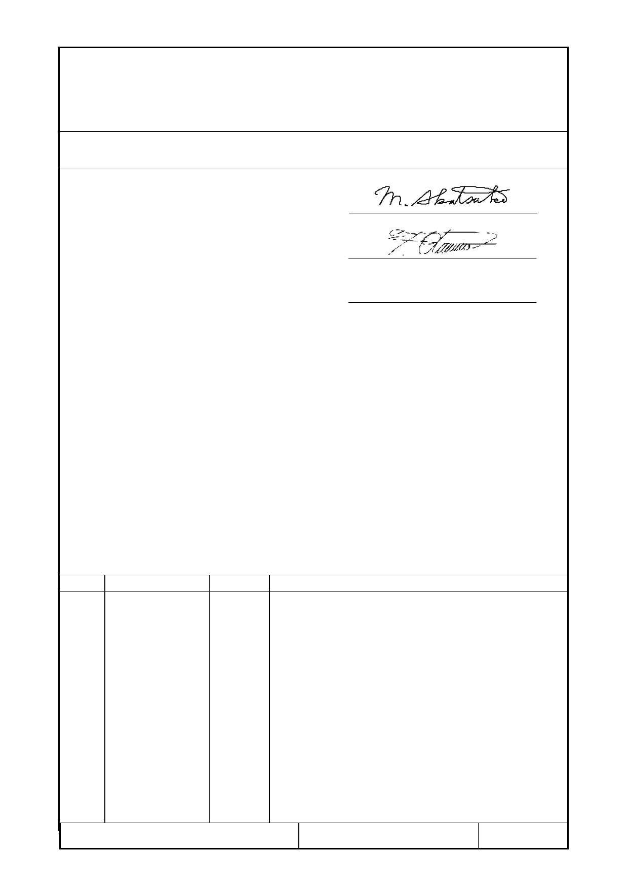 T-51750GD065J-FW-ADN دیتاشیت PDF