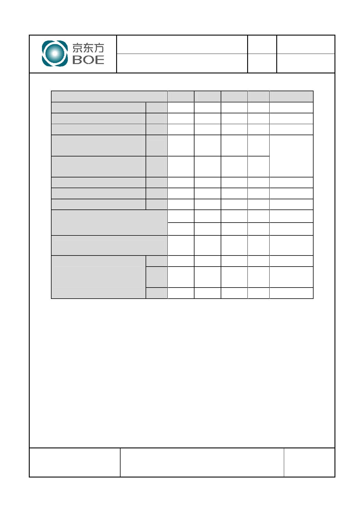 HV104X01-100 電子部品, 半導体