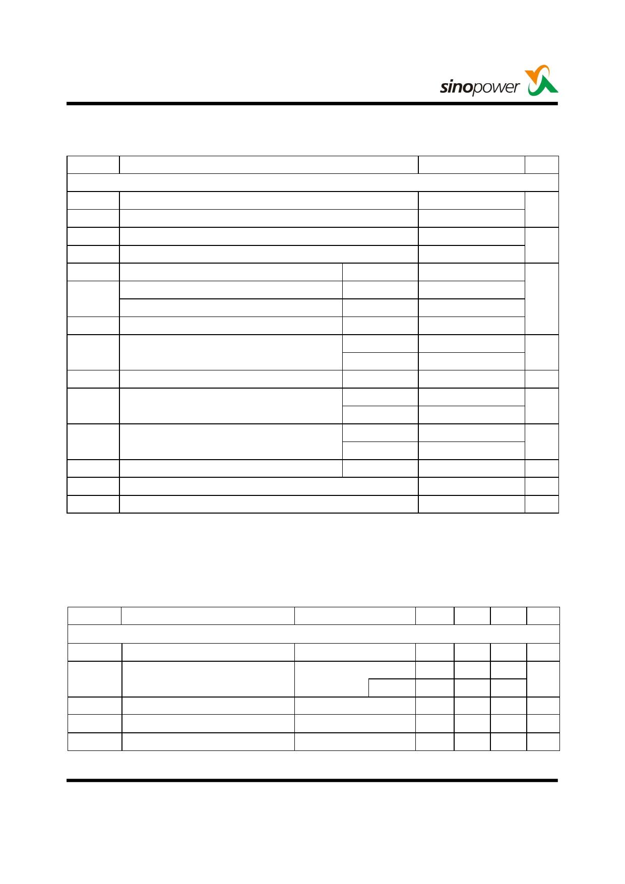 SM7507NSF pdf, equivalent, schematic