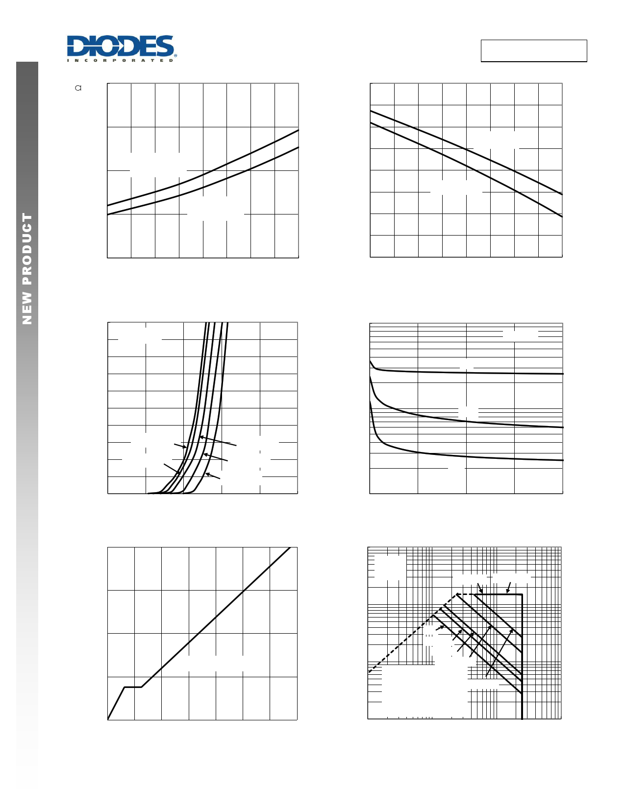 DMC25D0UVT pdf