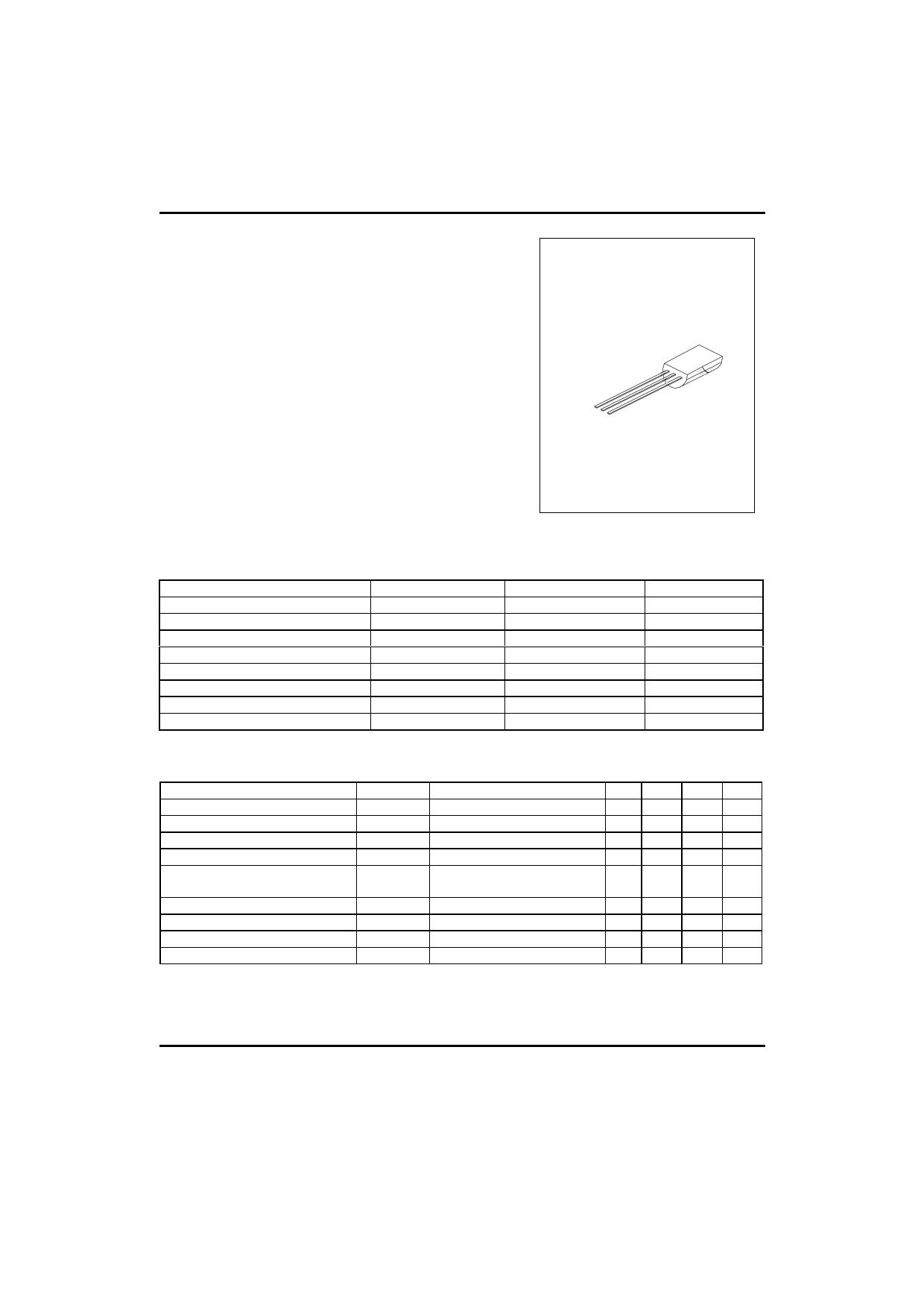 UTC2SC1384 datasheet