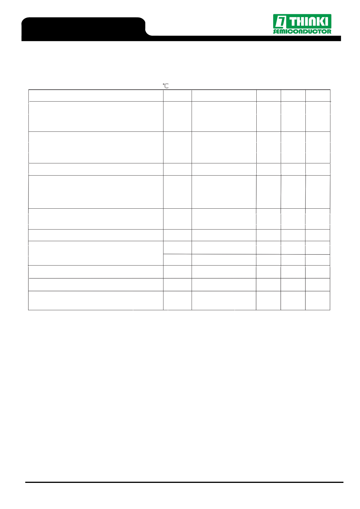 TIP41C pdf schematic