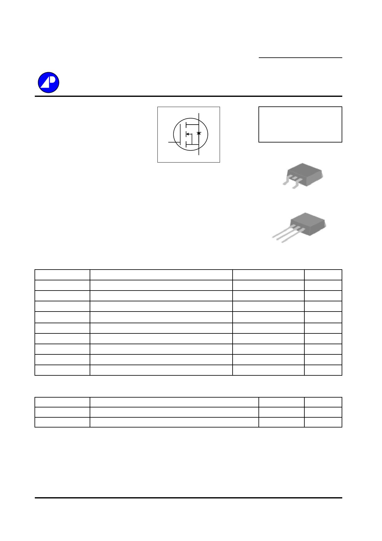 9916H datasheet image