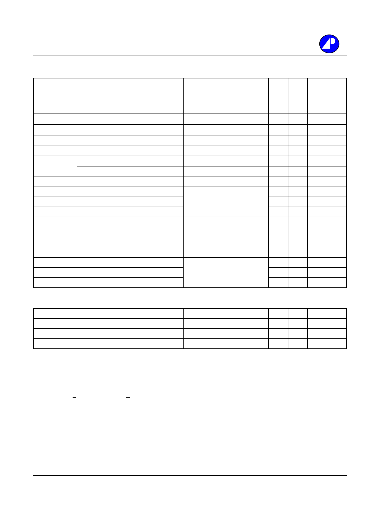 9916H pdf pinout