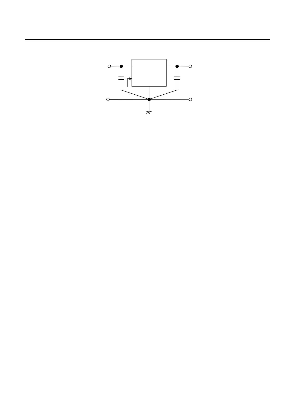 S-1122 arduino