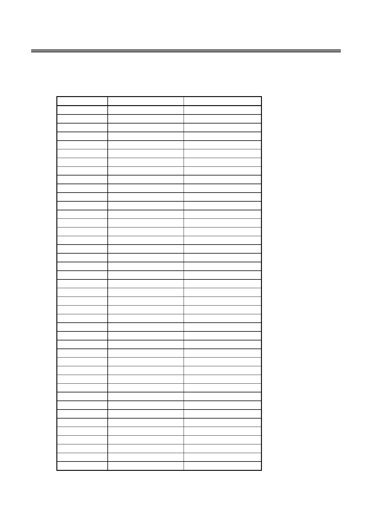 S-1122 pdf, arduino